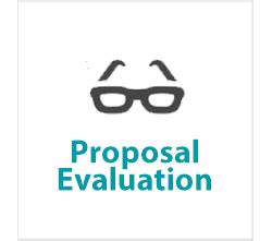 Research Proposal Evaluation Sample Evaluation